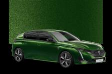 Verde Olivine